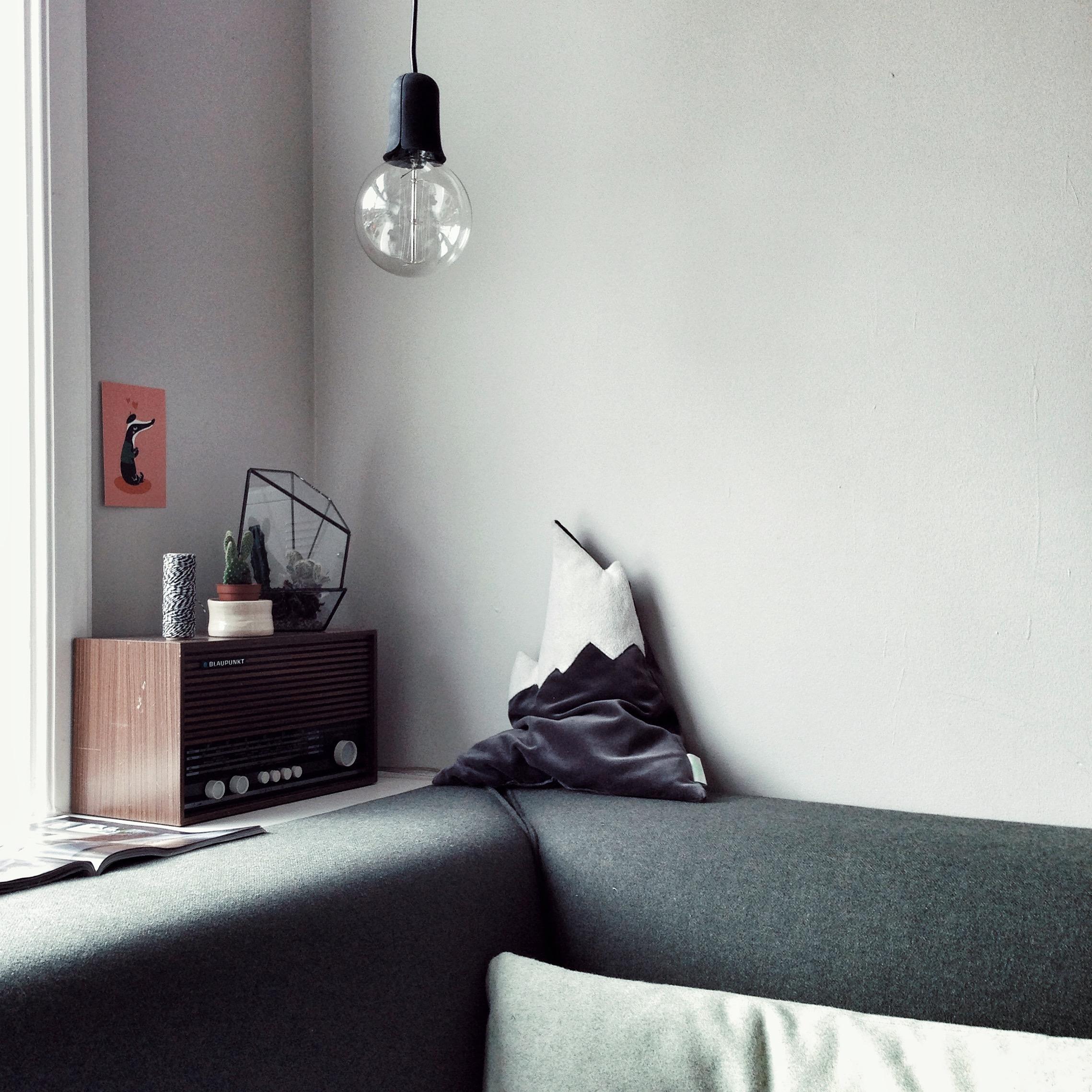 sfeerbeeld-Zeist-interieurontwerp