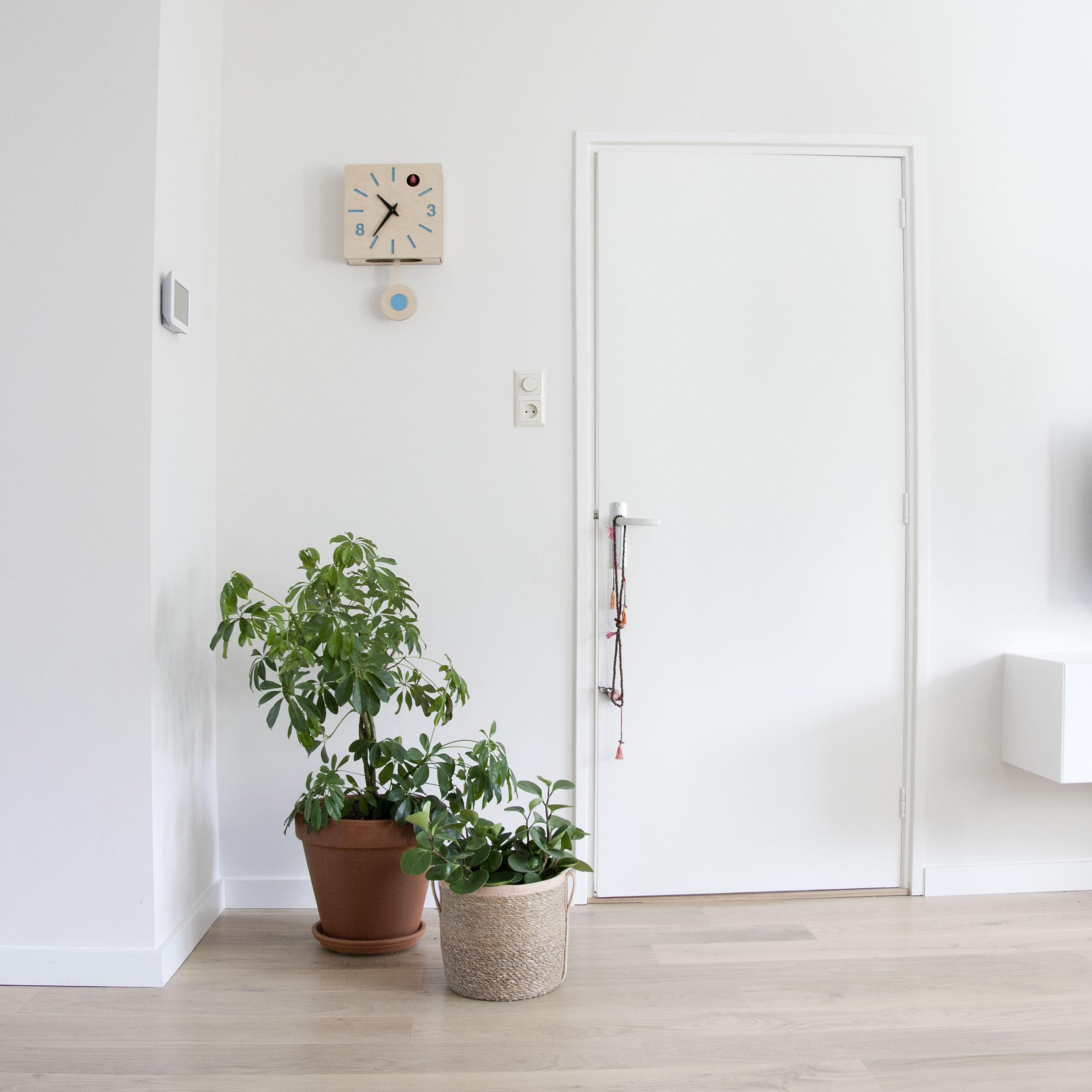 interieurtraject-doorn10